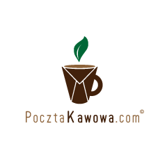 Poczta Kawowa | pocztakawowa.com
